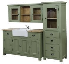 küche sideboard sideboard für waschbecken landhausstil landhaus küche shabby chic