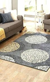 Area Rugs For Less Wondrous Area Rugs For Less Winning Home And Garden Best Decorate