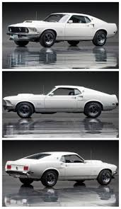 Ford Muscle Cars - 9668 best american muscle car connection from the 60 u0027s and 70 u0027s