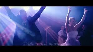 cours de danse mariage ouverture de bal mariage danse gironde