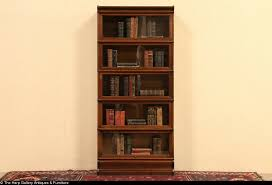 Lawyers Bookcase Plans Lawyer Bookcase Home Design By John