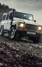 land rover off road wallpaper land rover mobile wallpaper mobiles wall