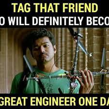 Tag A Friend Meme - tamil memes troll tamilmemestroll instagram photos and videos
