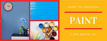 what is the best type of paint to use on kitchen cabinets how to choose the best type of paint for your house