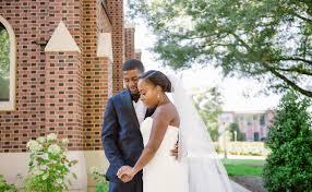 porsha williams wedding welcome tr peterson u0026 company