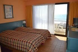 chambres d hotes bandol room photo de hotel plein large bandol tripadvisor