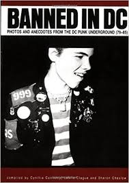 amazon prime black friday 79 banned in dc photos and anecdotes from the dc punk underground