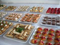 indian wedding food india palace caterers yes i a wedding