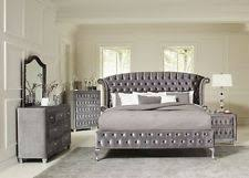 bedroom furniture set ebay