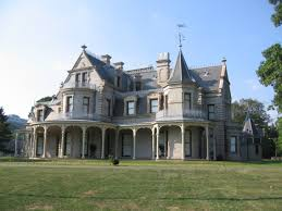Gothic Victorian Homes by Lockwood Matthews Mansion Norwalk Ct Have Wanted To Tour This