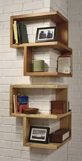 Wall Mounted Desk System Wall Ideas 20 Of The Most Creative Floating Shelf Designs Wall