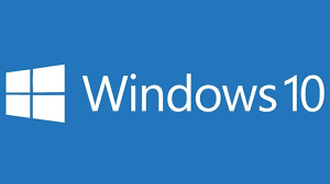 bureau disparu windows 7 bureau de windows 10 disparu
