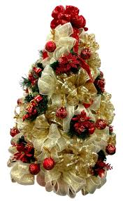 87 best christmas tree wreaths u0026 decorations images on pinterest