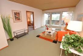 Haus Kaufen Wohnung Wohnzimmer 5 1 Jpg