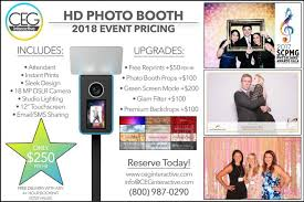 photo booth rental san diego hd photo booth san diego photo booth rentals ceg interactive