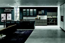 modern kitchen cabinets near me modern kitchen cabinets in nyc