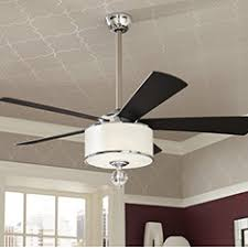Texas Star Ceiling Fans by Shop Ceiling Fans U0026 Accessories At Lowes Com