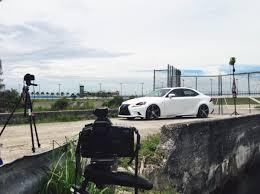 lexus is350 f sport kw lexus cars news is350 f sport with vossen wheels