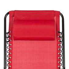 Rocking Chair Tab Folding Rocking Chair Foldable Rocker Outdoor Patio Furniture Red