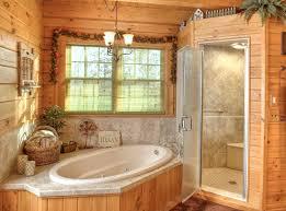 interior log home pictures nhlogcabinhomes interior sideshow log cabin kits and log home