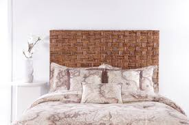 Headboards Panama Jack Collections Woven Headboards Palmetto Home