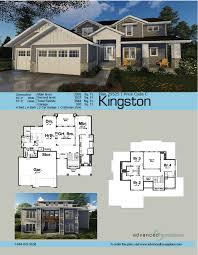 kingston craftsman style houses kingston and craftsman style