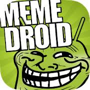 Meme Creator App - 10 best list of meme creator app for android 2018 app review pro