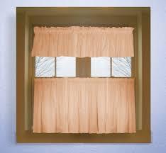 kitchen curtains clearance rigoro us