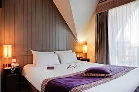 chambre deauville pas cher hôtels à deauville à partir de 59 hôtels pas chers lastminute com