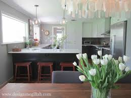 reader redesign bring your tuxedo diamond cabinets kitchens