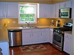 L Shaped Modern Kitchen Designs by Attractive Glass Ceiling Design Modern Kitchen Small Kitchen Reno