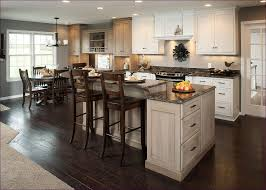 island for kitchen with stools kitchen room wonderful metal kitchen counter stools white