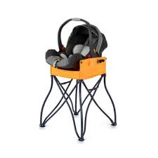 Svan Chair Baby Highchairs From Buy Buy Baby