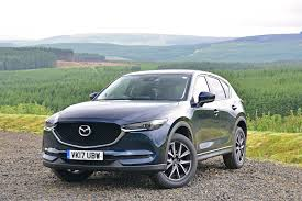 mazda suv models mazda cx 5 suv review parkers