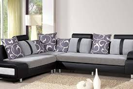 awesome couches sofa unique designs of sofas awesome sofa chairs awesome couches