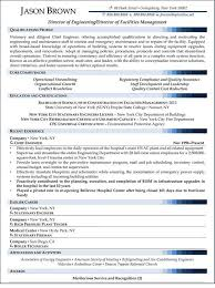 Resume Examples 44 Resume Design by Sheryl Sandberg Resume Sheryl Sandberg Resume Sheryl Sandberg The