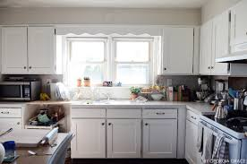 used kitchen cabinets victoria bc ash wood cool mint prestige door revere pewter kitchen cabinets