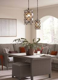 Seagull Lighting Fixtures by Interior Sea Gull Chandelier Seagull Lighting Fixtures
