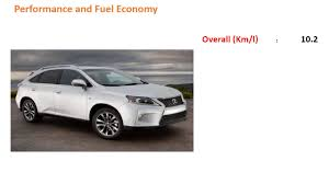 lexus performance suv new cars launched in india lexus rx specifications youtube