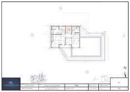 gallery of chalet soleyâ chevallier architectes 25