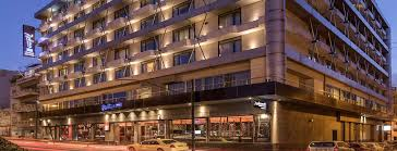 hotels in athens pedion areos park radisson blu hotel athens