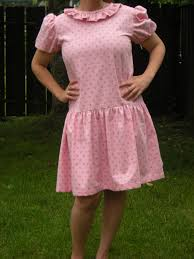 Owl Halloween Costume Pattern Sally Brown Costume From You Are A Good Man Charlie Brown