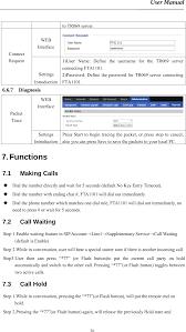 fta1101 voip wireless ata users manual user manual flyingvoice