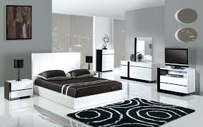 white king bedroom furniture set black california king bedroom sets canopy bedroom sets creative