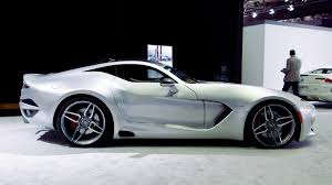 alfieri maserati person maserati better get to suing fisker u0027vlf u0027 and viper exchange