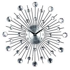 decorative wall clocks u2013 philogic co