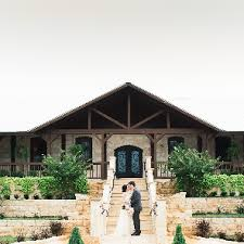 wedding venues in tx wedding venues in dfw wedding guide