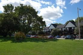 creekwood apartments 2764 viking drive green bay wi rentcafé