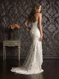 summer wedding dresses lace summer wedding dresses luxury brides