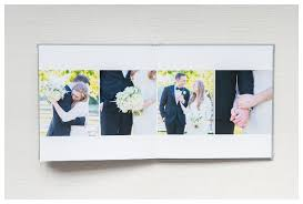 wedding albums and more new heirloom wedding albums barnes photo west